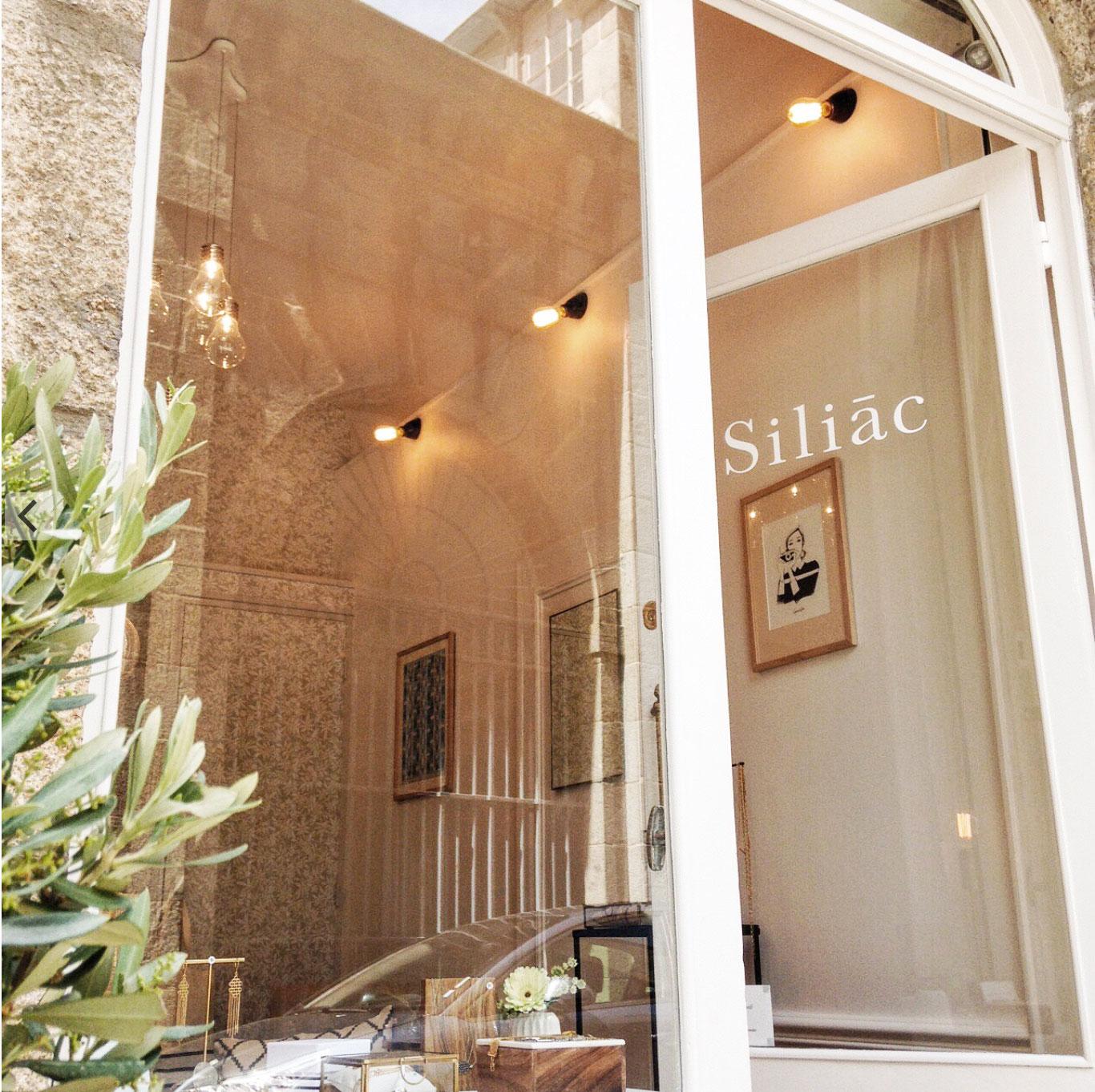 Boutique Siliac